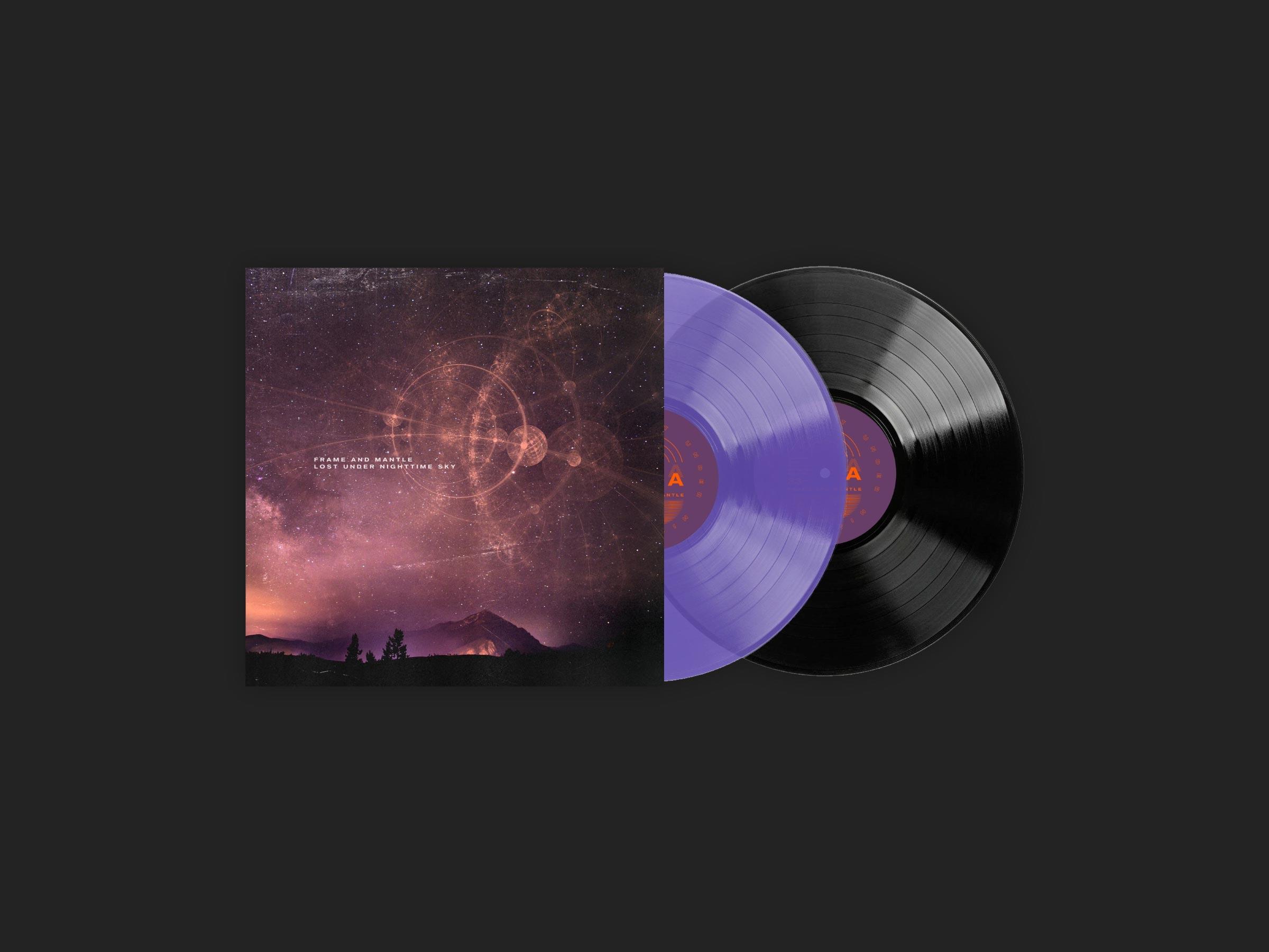vinyl-luns-front